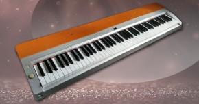 PIANO P155